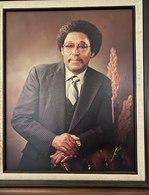 Willie Dillard